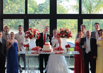 Casamento_4