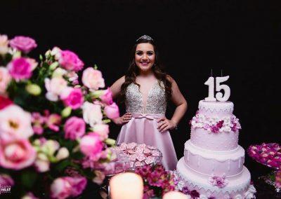 debutanteAreteEventos10